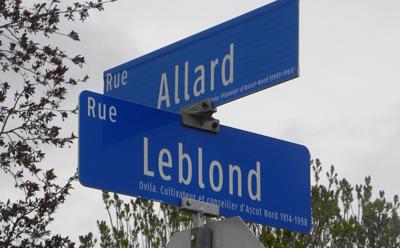 rues-Leblond-Allard-400