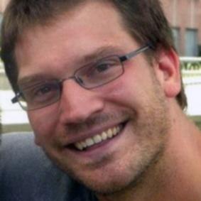 Mathieu Rouillard